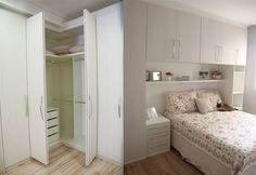 guarda-roupa-branco-para-um-quarto-de-casal-clean04