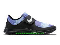 Les 8 meilleures images de Nike Free Socfly | Nike