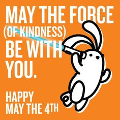 Happy May, Kindness Quotes, Acting, Star Wars, Thoughts, Starwars, Smoke, Tanks, Star Wars Art