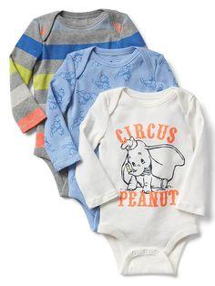 2a892b0d81c5 Disney Baby Clothes Girl