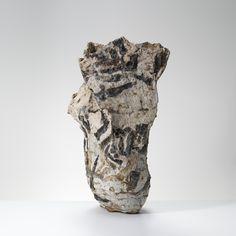 Ewen Henderson Upright Form