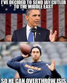 45 Ideas basket ball memes lol truths for 2019 Funny Football Memes, Funny Nfl, Basketball Memes, Funny Sports Memes, Nfl Memes, Sports Humor, Football Fans, Football Humor, Football Stuff