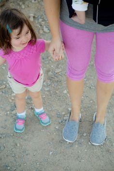 #SimplifyingTheSeason: focus on family