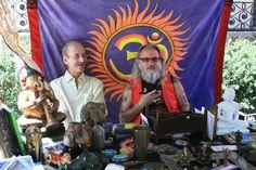 ¿por qué crece el interés por el hinduismo en Europa y América Latina?