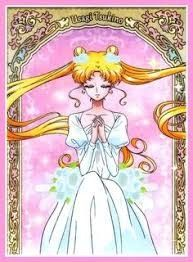 Sailor Moon Crystal, Princess Zelda, Anime, Fictional Characters, Art, Art Background, Anime Shows, Kunst, Anime Music