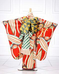着物・留袖レンタルの京都かしいしょう|振袖レンタルから、留袖、モーニング、訪問着、七五三、白無垢・色打掛等の貸衣装【総合レンタルショップ】