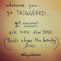 get curious. #ambergram  (Taken with Instagram at Marina Del Rey Beach)