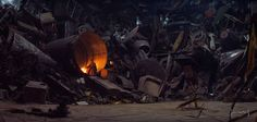 1600x760_20091_Homeless_2d_sci_fi_junkyard_picture_image_digital_art.jpg (1600×760)