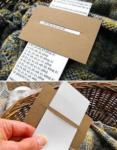 Hint for knitting a repeated pattern 2019 What a beautiful idea! The post Hint for knitting a repeated pattern 2019 appeared first on Weaving ideas. Knit Or Crochet, Lace Knitting, Knitting Stitches, Knitting Needles, Knitting Patterns Free, Crochet Patterns, Finger Knitting, Tunisian Crochet, Lace Patterns