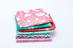 Win One of Four Fabric Bundles - Crafts Giveaways – Crafts Beautiful Magazine