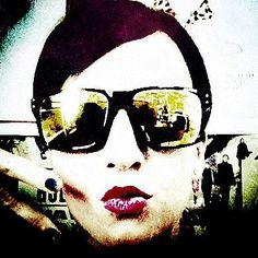 qkhql Sunglasses Wholesale for cheap, Wholesale oakley Sunglasses