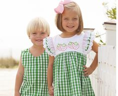 29e2afecc1 130 Best Sweet girls' clothes images | Cute girls, Sweet girls, Mary ...
