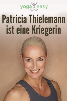 Patricia Thielemann zur #metoo-Debatte und Dieter Wedel