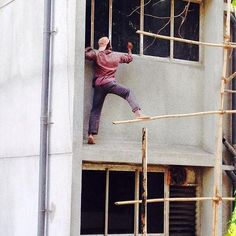 #safety #working #height
