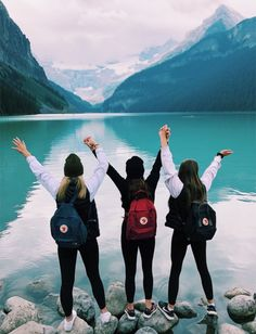 Travel Friends Photography Adventure Life 57 Ideas For 2019 Bff Pics, Photos Bff, Cute Friend Pictures, Friend Photos, Cute Photos, Cute Pictures, Travel Pictures, Squad Pictures, Squad Photos