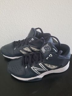 55280eafd8b Brand New Boy Sneakers New Balance Size 11.5  fashion  clothing  shoes   accessories