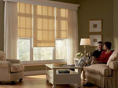 Google Image Result for http://blindsforslidingdoor.com/wp-content/uploads/2012/10/Window-Treatments-for-Sliding-Doors-Ideas.jpg *FR