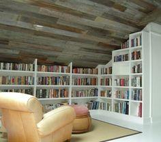 1-placard-sous-pente-livres-salon