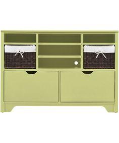 Issabella console #furniture