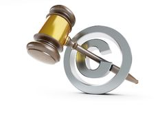 Apart from the rights that the copyright protection provides the user, there are many more advantages of Copyright Protection. Allen, Dyer, Doppelt + Gilchrist, PA is one of the reputable Copyright Protection firms in Florida. For more visit us: http://allendyer.com