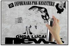 Onda Lucana News del giorno 04/04/2017