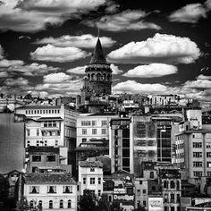 """sefayamak: """"Haftanız güzel başladı umarım :) #istanbul 2012 snapchat: sefayamak"""""""