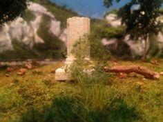 rovina-colonna-4cm4