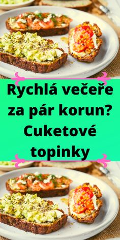 A Table, Food And Drink, Vegetarian, Recipes, Diet, Bulgur, Ripped Recipes, Cooking Recipes