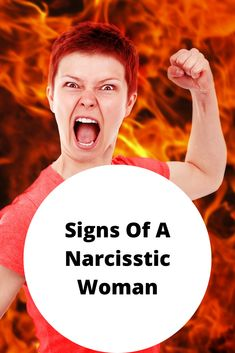 Here are 7 signs of a narcissistic woman that you should be on the look out for. Once they sink their clutches into you it can hard to leave. Emotionally Unstable, Narcissistic People, Afrikaans Quotes, Dealing With A Narcissist, The Best Revenge, Normal Person, Psychopath, Cool Words, Flirting