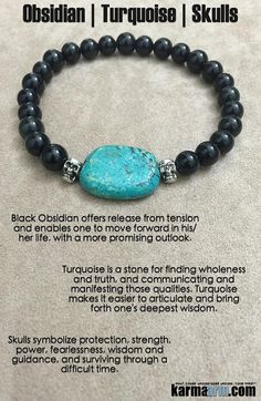#Turquoise is a #gemstone that provides #protection, #grounding, #strength, #courage, love and #luck….and is also a token of #friendship. #fertility #Beaded #Beads #Bijoux #Bracelet #Bracelets #Buddhist #Chakra #Crystals #Energy #gifts #Handmade #Healing #Jewelry #lucky #Kundalini #LawOfAttraction #LOA #Love #Mala #Meditation #Mens #prayer #Reiki #Spiritual #Stacks #Stretch #Womens #Yoga #YogaBracelets #fertility #prayer #gratitude #Charm #pulseiras