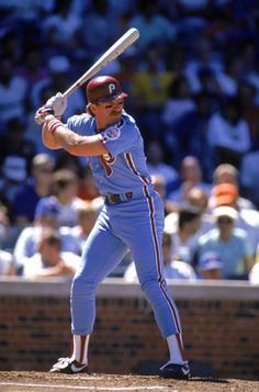 Mike Schmidt- My all time favorite was down at the bottom of the page so 847c332358e