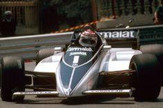 Grand Prix Gold: 1982 Monaco GP - F1 - Autosport Plus