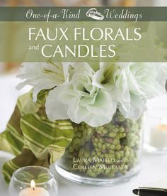 Fauxfloralscandles_cover2