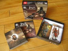 Top 5 Two Player Board Games by Luke on Across the Board Games Two Player Games, Tabletop Games, Game Design, Board Games, Boards, Packaging, Gender, Age, Group