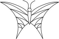 Patterns Vitral de Darryl