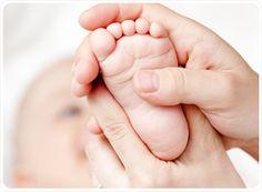 O Hospital e Maternidade São Luiz do Itaim e a Apae de São Paulo promoverão, no dia 8 de junho, um evento para esclarecer dúvidas sobre o teste do pezinho. O encontro acontece das 9h às 13h, no hospital, que fica na Rua Dr. Alceu de Campos Rodrigues, 211.