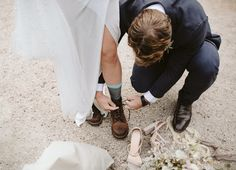 A highlight gallery of the beautiful elopements and intimate weddings I have photographed in New Zealand. Ana Galloway New Zealand Elopement Photographer Ballet Shoes, Dance Shoes, Intimate Weddings, New Zealand, Italy, Photography, Beautiful, Fashion, Dancing Shoes