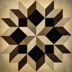 Barn Quilt Photograph - Carpenters Wheel 2 by Susan McMenamin Painting Moving Decor and Organization Barn Quilt Designs, Barn Quilt Patterns, Pattern Blocks, Quilting Designs, 3d Quilts, Star Quilts, Mini Quilts, Quilt Blocks, Scrappy Quilts