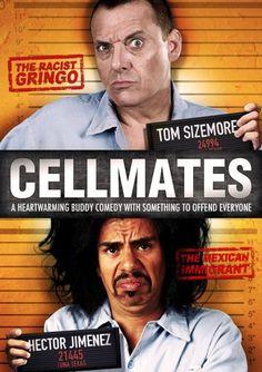 Watch->> Cellmates 2012 Full - Movie Online