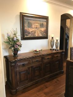 Custom spanish style furniture Furniture Stores As Custom Furniture Manufacturers We Have The Skill Ability To Produce Both Large And Small Quantities At Time With Careful Detailing To Your Needs Getproductsoficcom 145 Best Custom Furniture Demejico Images Bespoke Furniture
