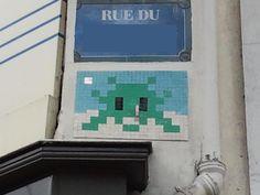 Paris--France--PA-10XX-11eme