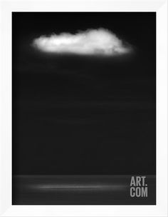 Art.com:view:abstract clouds