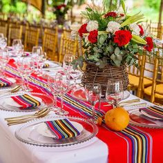 Image may contain: table African Wedding Theme, African Wedding Attire, African Weddings, Venda Traditional Attire, Indian Wedding Decorations, Table Decorations, Ghana Traditional Wedding, Dinning Table Design, Deco Table