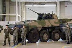 Výsledok vyhľadávania obrázkov pre dopyt slovenská armáda Military Vehicles, Nasa, Army Vehicles