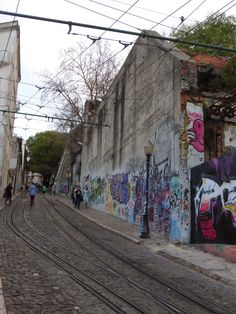 La Maleta de Glo: Día 1: Barcelona – Madrid – Lisboa