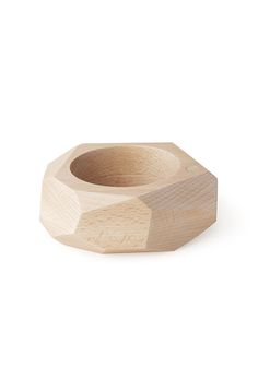 wooden object bracelet ++ the medley institute