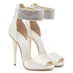 - Sandals Women - Shoes Women on Giuseppe Zanotti Design Online Store United States