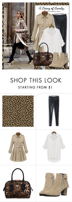 """""""SheIn #9 (IV)"""" by cherry-bh ❤ liked on Polyvore featuring women's clothing, women, female, woman, misses, juniors and shein"""