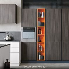 Kitchen Cabinets Decor Ideas Dark Wood 25 Ideas For 2019