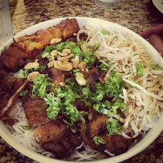 Pho Danh House of Noodle is a Vietnamese Restaurant in Austin, TX, US popular with Asian people, Foodies, Students, LGBT, Pet Lovers